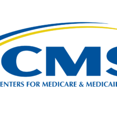 Medicare and Medicaid Programs; Reform of Requirements for Long-Term Care Facilities